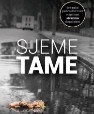 Kolega, I. - Sjeme tame
