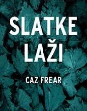 Frear, C. - Slatke laži