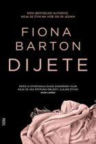Barton, F. - Dijete
