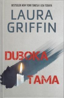Griffin, L. - Duboka tama