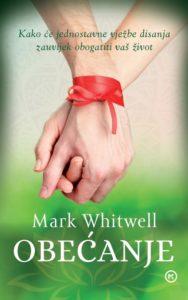 Whitwell, M. - Obećanje