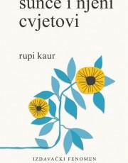 Kaur, R. - Sunce i njeni cvjetovi