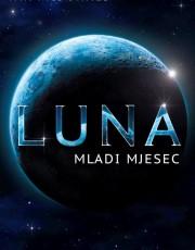 McDonald, I. - Luna (Mladi mjesec)