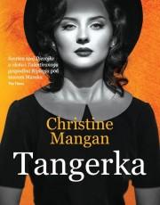 Mangan, C. - Tangerka