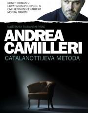 Camilleri, A. - Catalanottijeva metoda
