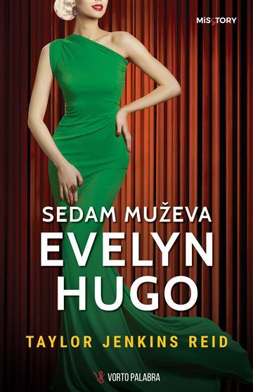 Hugo, E. - Sedam muževa