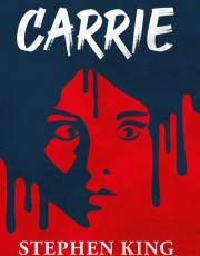 King, S. - Carrie