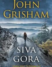 Grisham, J. - Siva gora
