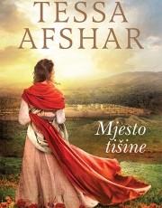 Afshar, T. - Mjesto tišine