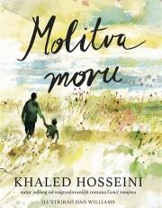 Hosseini, K. - Molitva moru