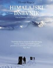 Rupčić, H. - Himalajski dnevnik