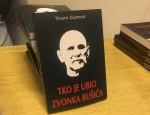 Mjesec hrvatske knjige 2018. (