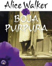 Walker, A. - Boja purpura