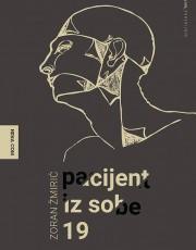 Žmirić, Z. - Pacijent iz sobe 19