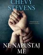 Stevens, C. - Ne napuštaj me