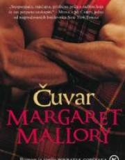 Mallory, M. - Čuvar