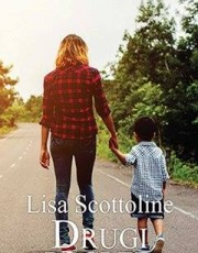 Scottoline, L. - Drugi pogled