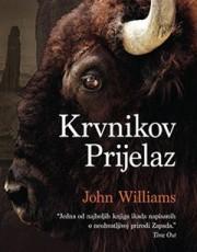 Williams, J. - Krvnikov prijelaz