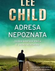 Child, L. - Adresa nepoznata