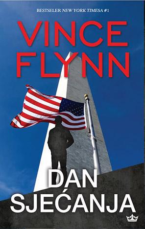 Flynn, V. - Dan sjećanja