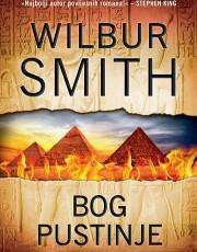 Smith, W. - Bog pustinje