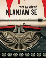 Ivanišević, I. - Klanjam se