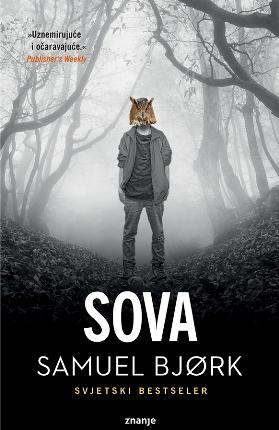 Bjork, S. - Sova