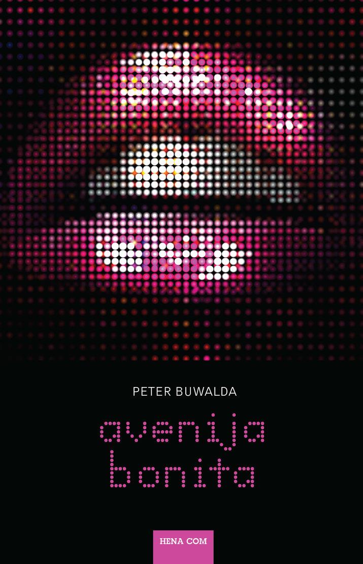 Buwalda, P. - Avenija Bonita