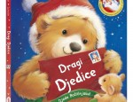 Napiši pismo Djedu Božićnjaku!
