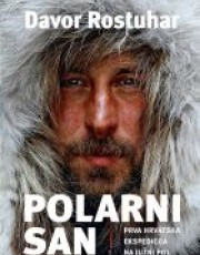 Rostuhar, D. - Polarni san