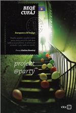 Cufaj, B. - Projekt @ party