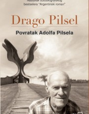 Pilsel, D. - Povratak Adolfa Pilsela