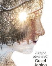 Jahina, G.  Zulejha otvara oči