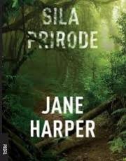 Harper, J. - Sila prirode