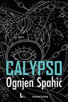 Spahić, O. - Calypso