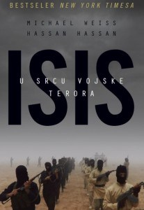 Isis-207x300