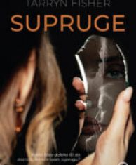 Fisher, T. - Supruge