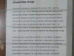26. lipanj Međunarodni dan protiv zlouporabe droge i nedozvoljenog korištenja opojnih tvari