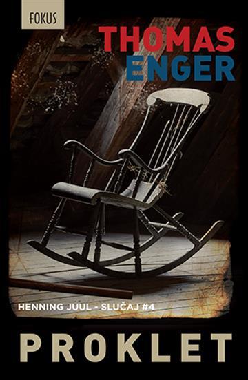 Enger, T. - Proklet