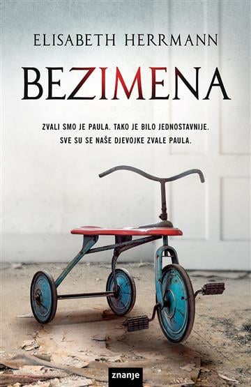 Herrmann, E. - Bezimena