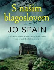 Spain, J. - S našim blagoslovom