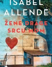 Allende, I. - Žene drage srcu mom