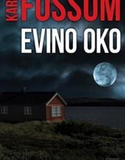 Fossum, K. - Evino oko