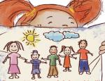 Međunarodni dan obitelji 15.05.2021.