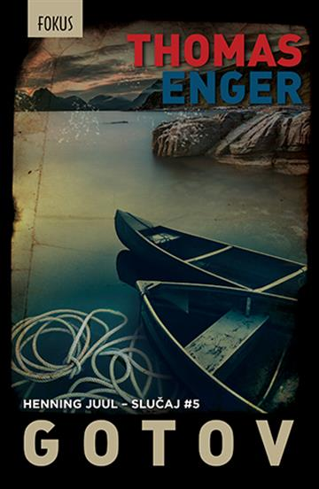 Enger, T. - Gotov