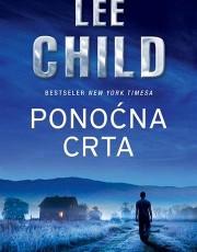 Child, L. - Ponoćna crta