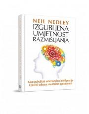 Nedley, N. - Izgubljena umjetnost razmišljanja