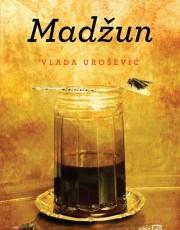Urošević, V. - Madžun