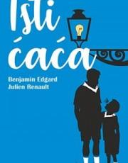 EDGARD, B.- ISTI ĆAĆA