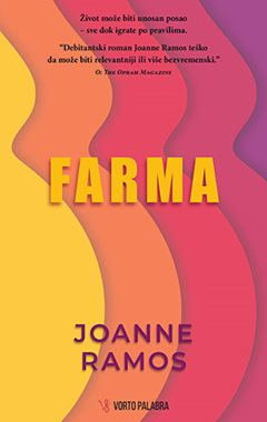 Ramos, J. - Farma
